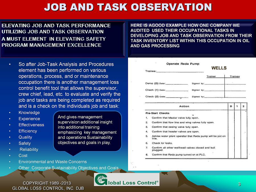 managerial work analysis from observation Structured observation of managerial work: a replication and synthesis descriptive analysis of the men and women at work in the principal's office.